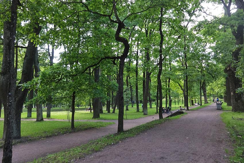 210717_palacepark_04.jpg