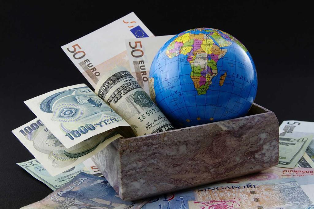 события-в-мире-финансов-1024x683.jpg