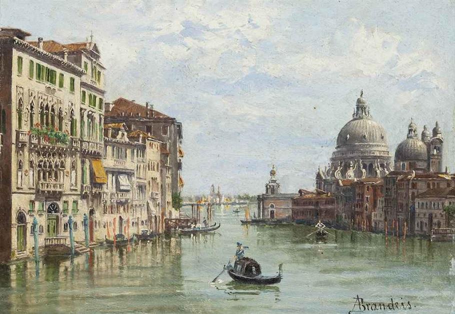 antonietta_brandeis_the_grand_canal_venice_d5884993g.jpg