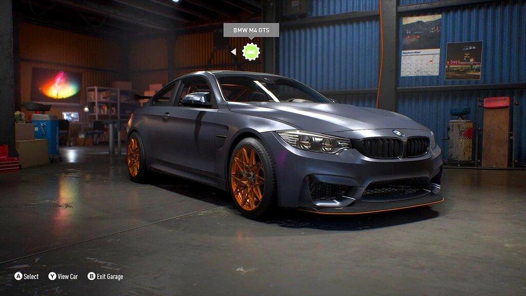 BMW M4 05.jpg