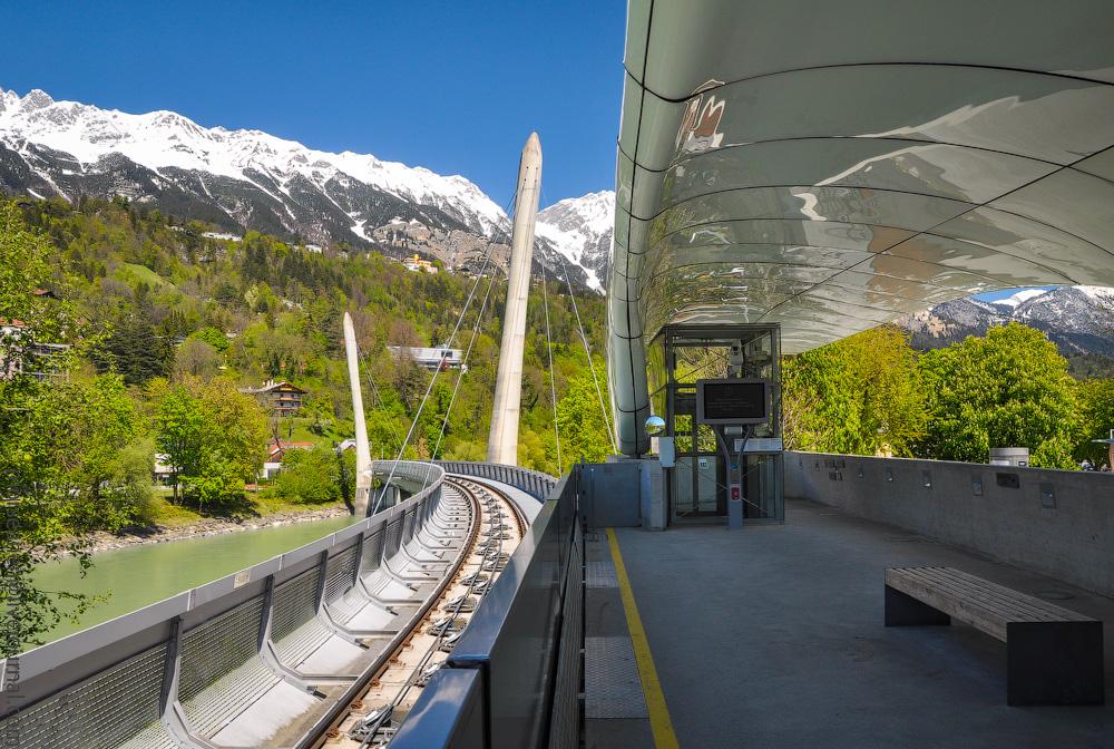 Innsbruck-(8).jpg