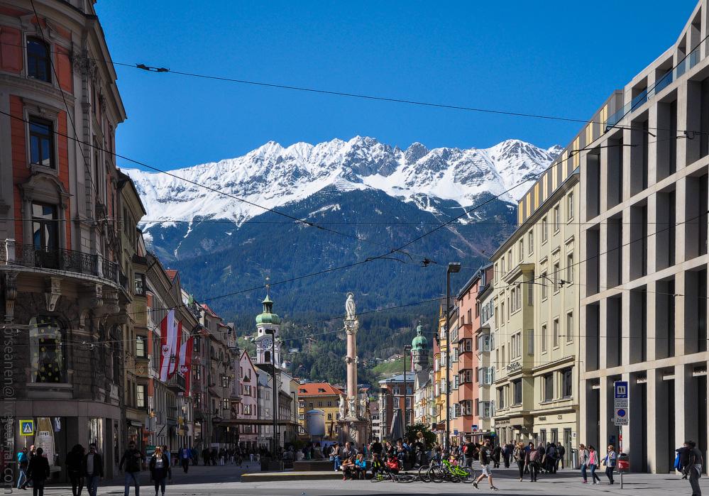 Innsbruck-(29).jpg