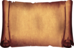 GOF_Steampunk_Forever (8).png