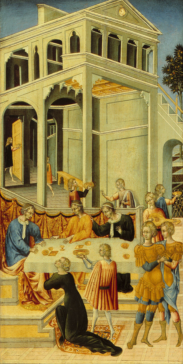 Giovanni_di_Paolo_-_Salome_Asking_Herod_for_the_Head_of_Saint_John_the_Baptist_-_Google_Art_Project.jpg
