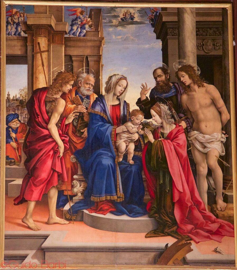 25-Bologna-Basilica-San-Domenico-Matrimonio-mistico-di-Santa-Caterina-di-Filippino-Lippi.jpg