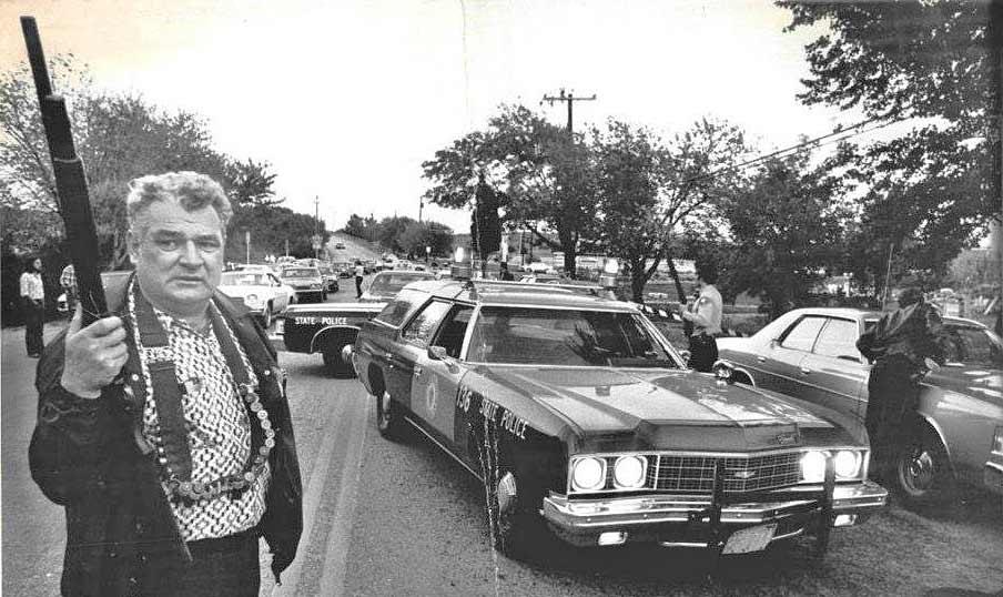 Полицаи. ( 70 фото ) MASP-1973wagon.jpg