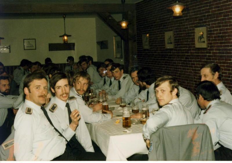 2-314-Uffz-Abend-1977-03.jpg