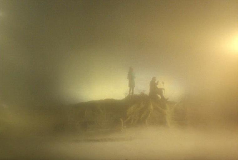 1997 - Сумерки ледяных нимф (Гай Мэддин).jpg