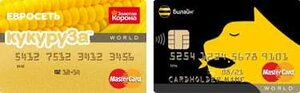 rnko-pc-cards.jpg