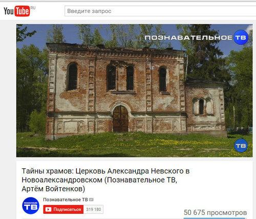 https://img-fotki.yandex.ru/get/236239/12349105.a1/0_943fe_a8e1f92f_L.jpg