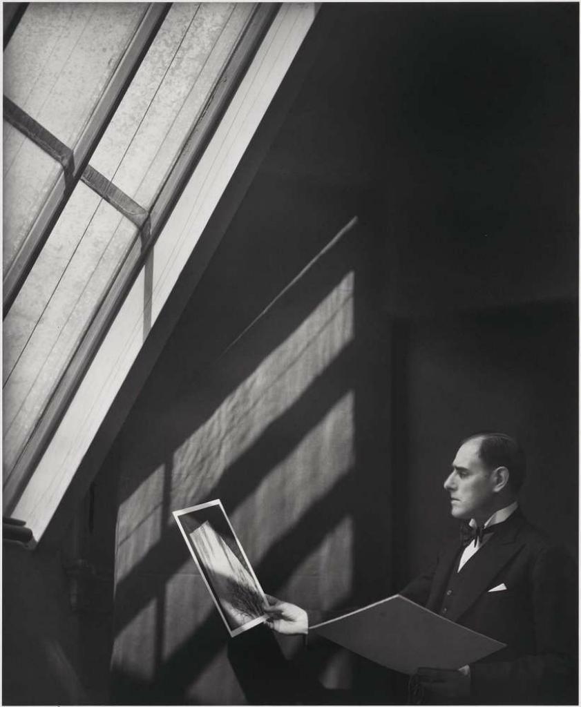 Йохан Helders1938