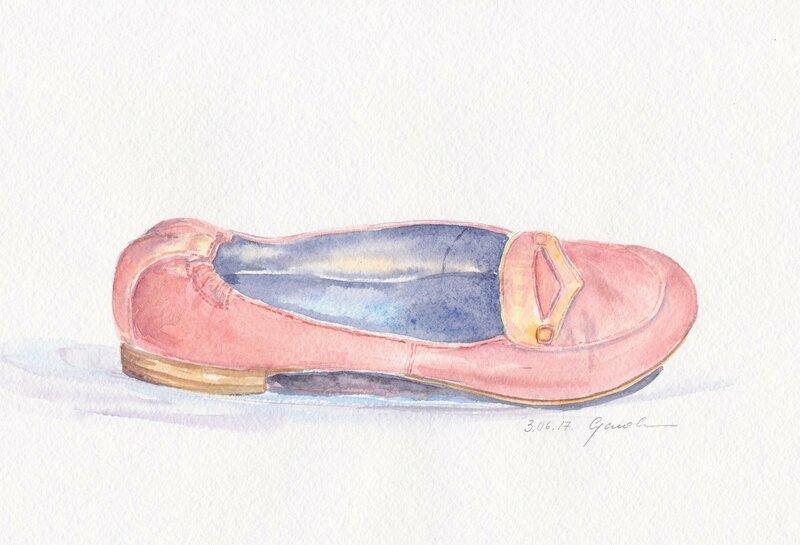обувь сайт.jpeg