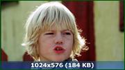 http//img-fotki.yandex.ru/get/236239/170664692.158/0_187a70_8265a0af_orig.png