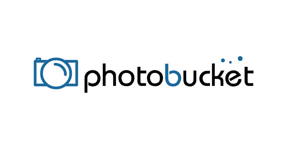 Photobucket-Down.jpg