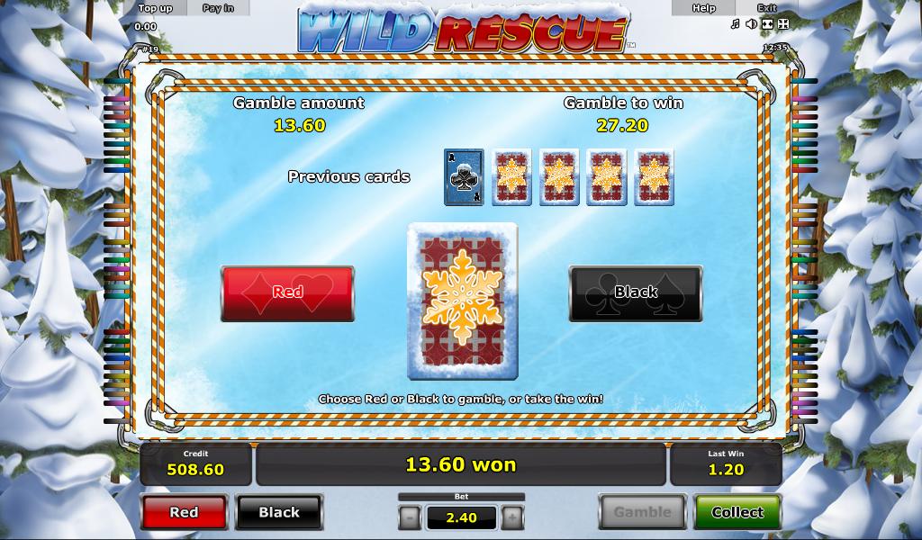 играть на деньги казино онлайн