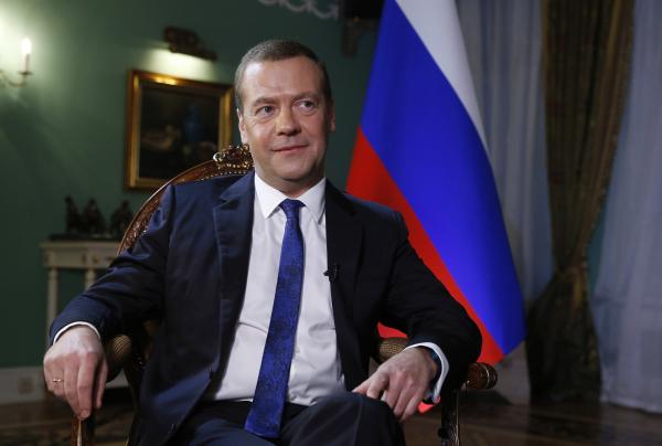 Правительство РФ выделит почти 440 млн руб. на поддержку сотрудников АвтоВАЗа