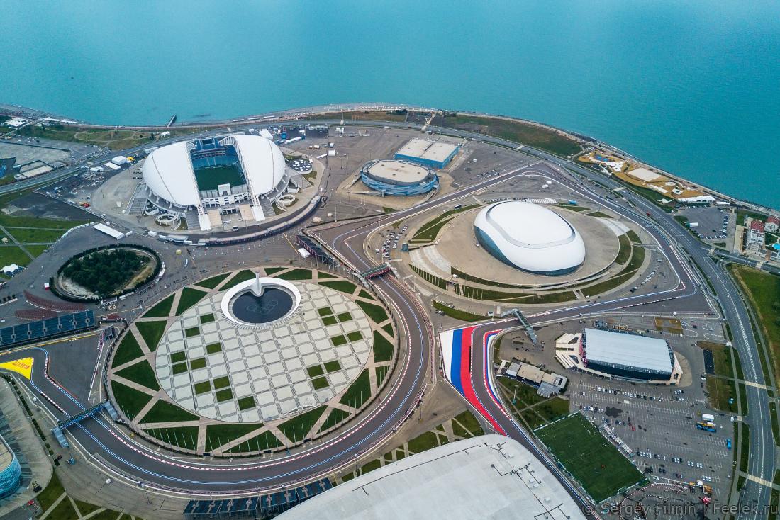 Кто строил олимпийские объекты в сочи купить гранит на памятник короткие трогательные