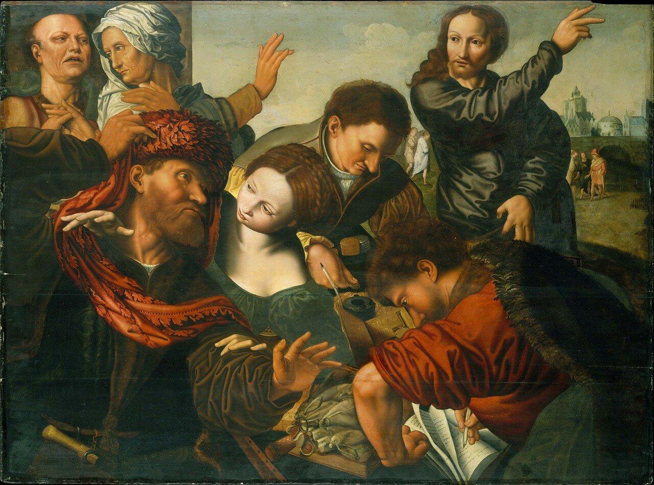 1548г.jpg