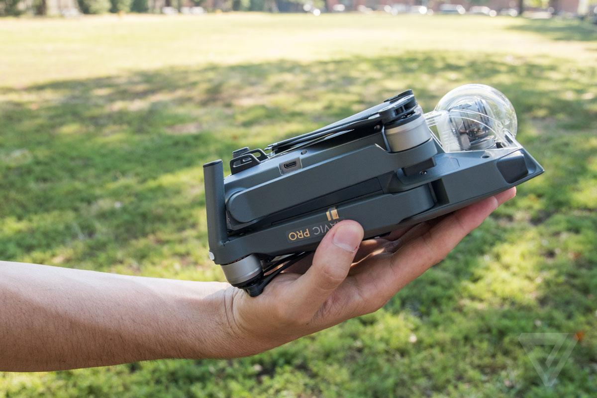 dji-mavic-pro-drone-2602.0-1.jpg