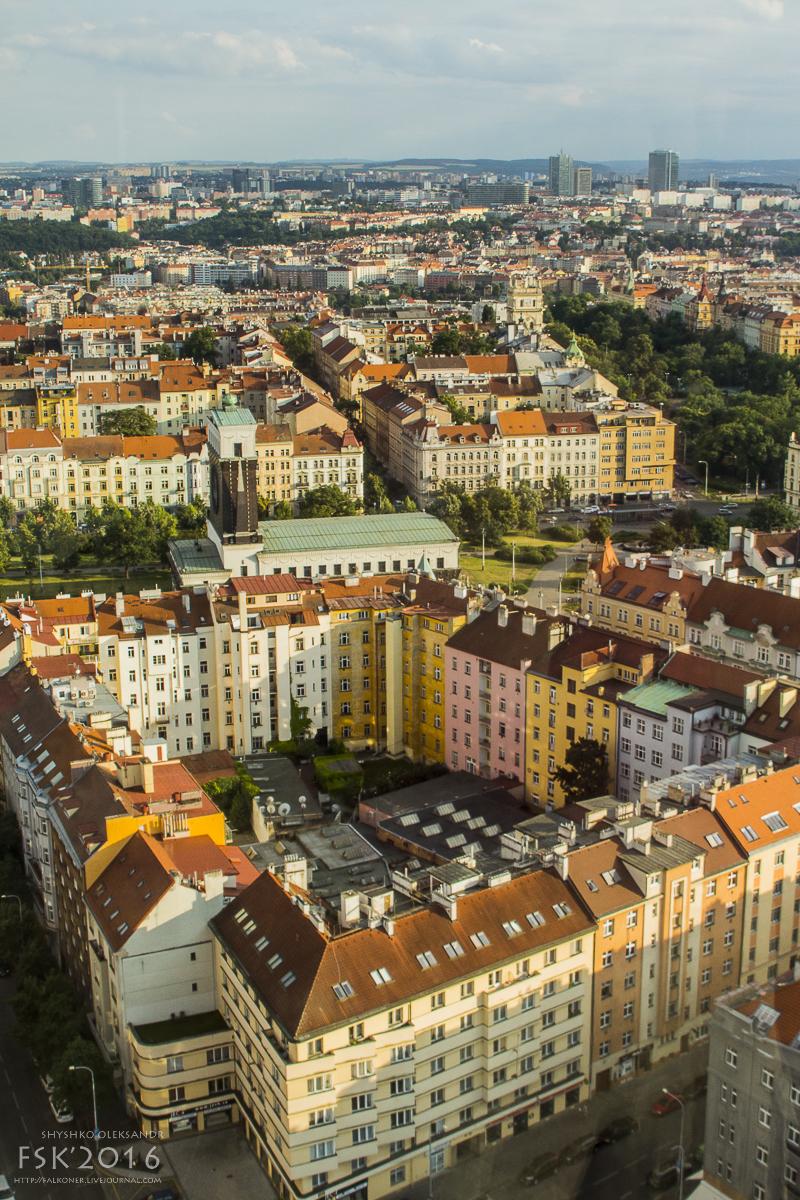 Praha-431.jpg