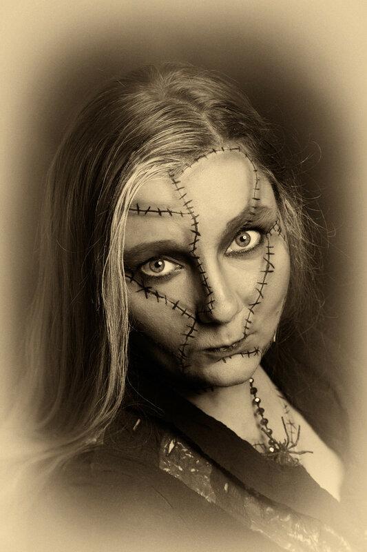 Frankenstein_oldfoto3.jpg