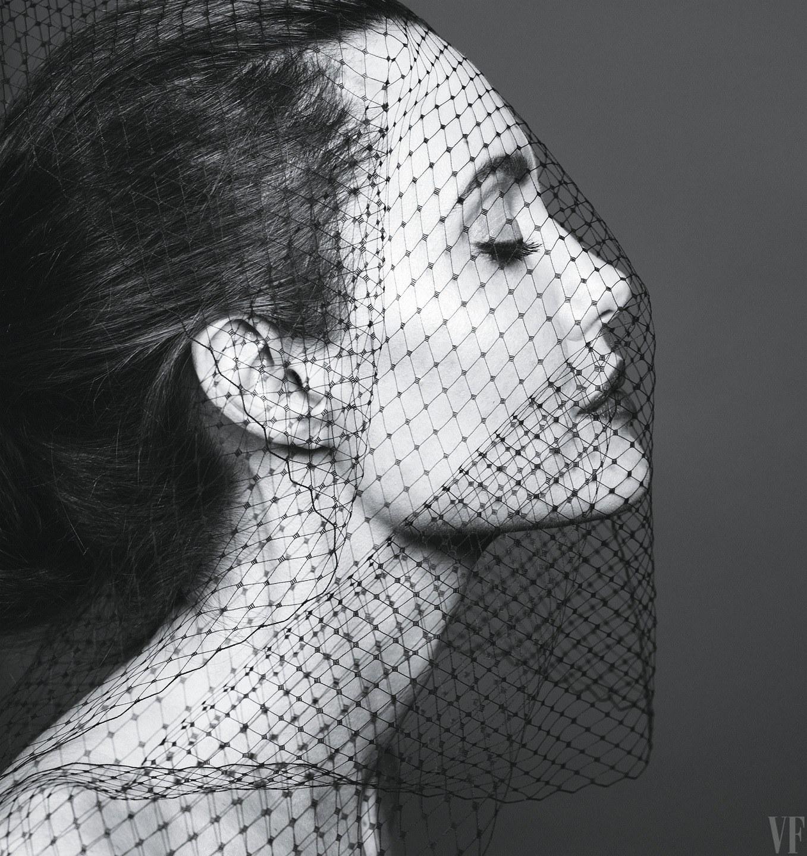 Джоли отметила, что в сложившихся обстоятельствах ее дети вели себя очень достойно и стали ее опорой