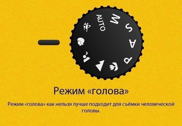 19511513_1745312618827231_6295964331702740032_n.jpg