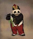 When-Pandas-Meet-Arts-596c8921a018b__700.jpg