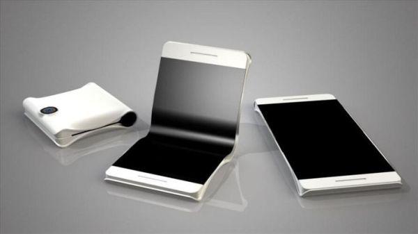Краш-тест: Самсунг Galaxy S8 прочнее, чем iPhone 7