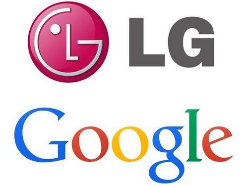 Google Pixel 2 получит гибкий OLED-экран производстваLG