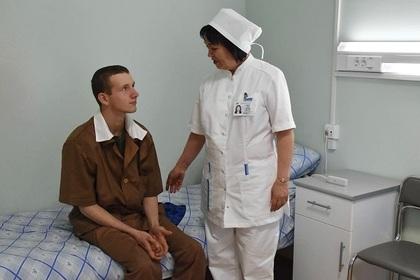 Не минувшие медобследование работники недолжны работать— Дворкович