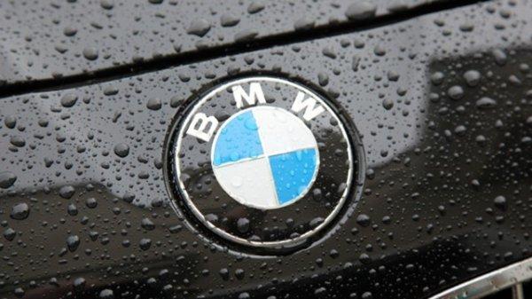 Чистая прибыль БМВ увеличилась впервом квартале на31%