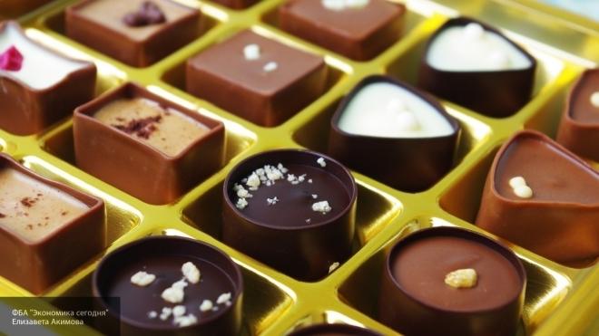 Суд арестовал обвиняемого поделу оботравлении детей конфетами снаркотиками