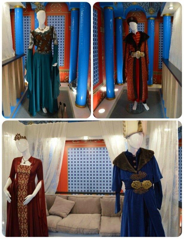 Фестиваль Турция 2017 collage6.jpg