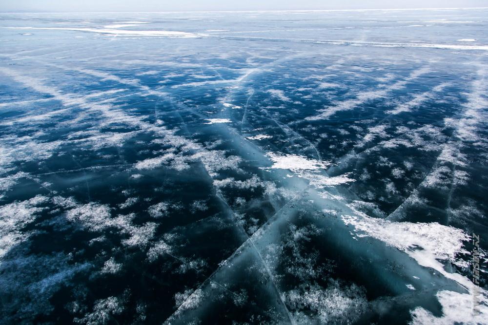 Baikal_lake 65.JPG