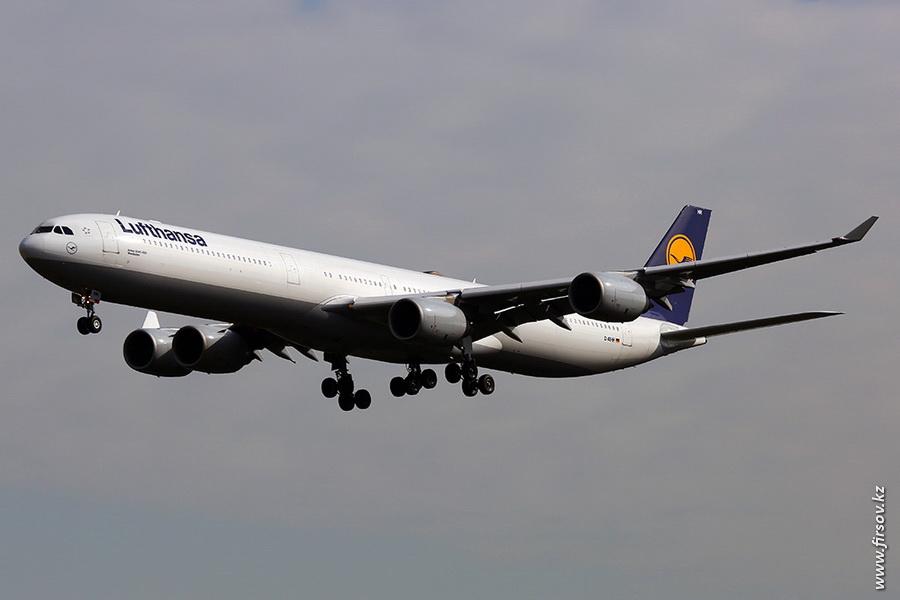 A-340_D-AIHH_Lufthansa_zps32965297.JPG
