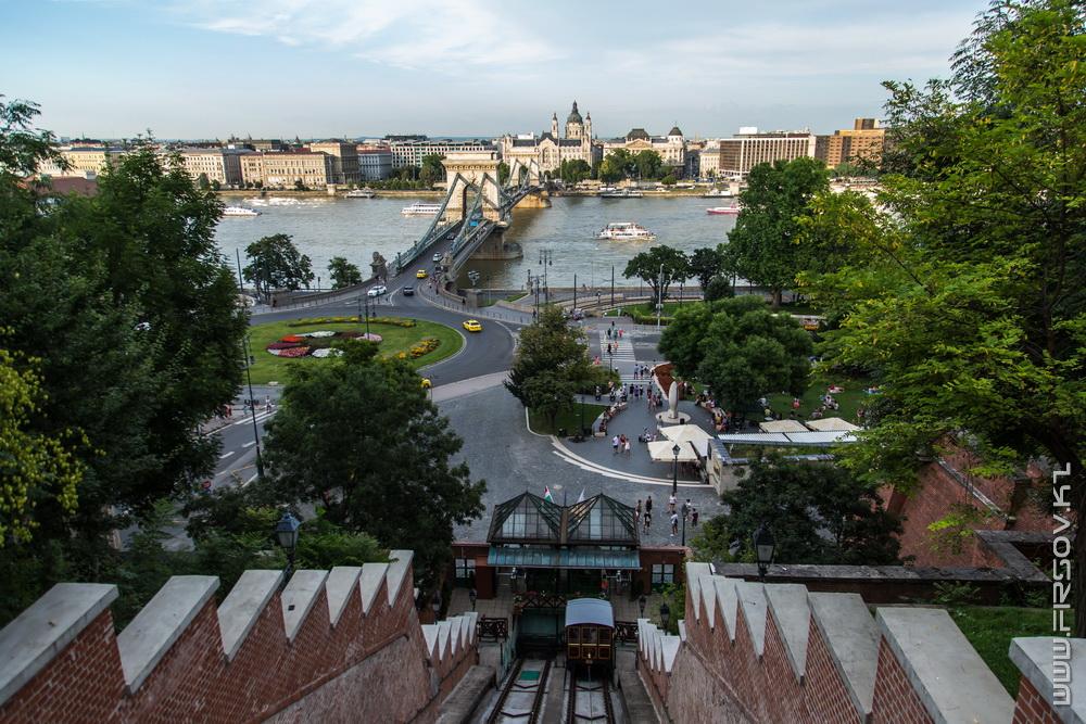 Budapest 84.jpg
