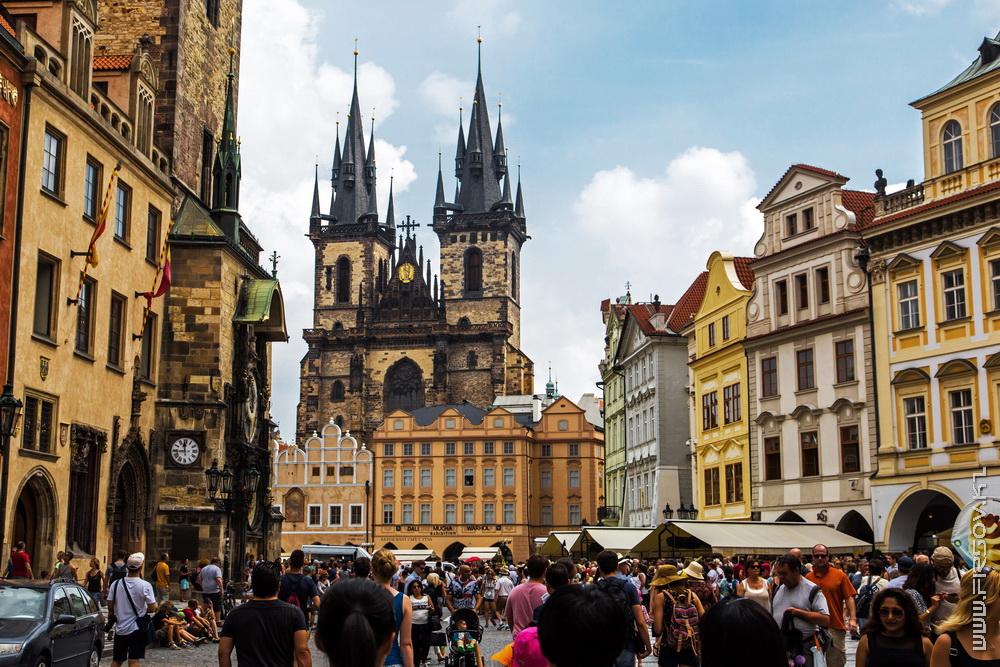 Prague 10.jpg