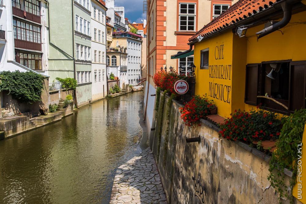 Prague 21.jpg