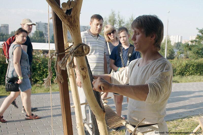 Братеевский парк. фестиваль. 20.08.17.20..jpg