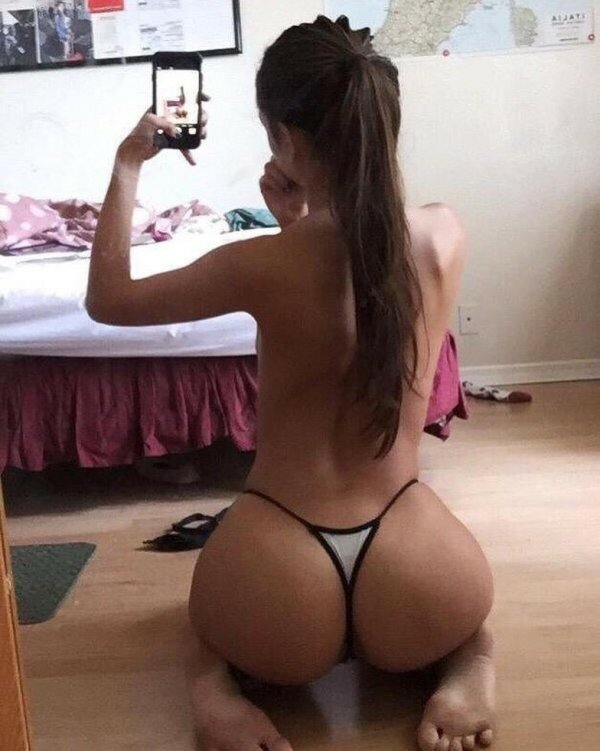 webcam-and-amateur-and-thong