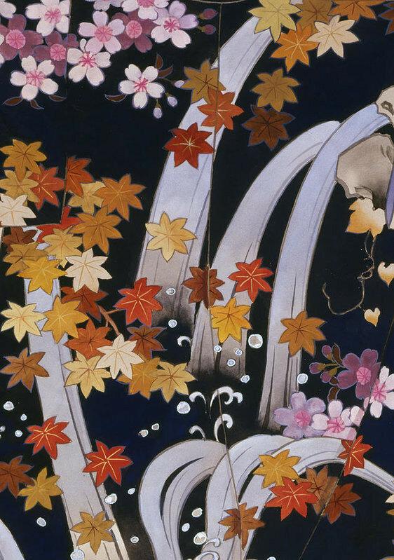 27-untitled-haruyo-morita.jpg