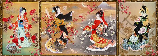 oriental-triptych-haruyo-morita.jpg