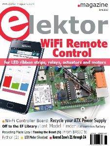 Magazine: Elektor Electronics - Страница 11 0_12cb80_f78e1ba_orig