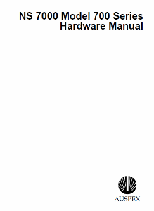 service - Техническая документация, описания, схемы, разное. Ч 2. - Страница 24 0_12cdee_a2a616d2_orig