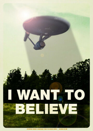 i_want_to_believe_by_sob666.jpg