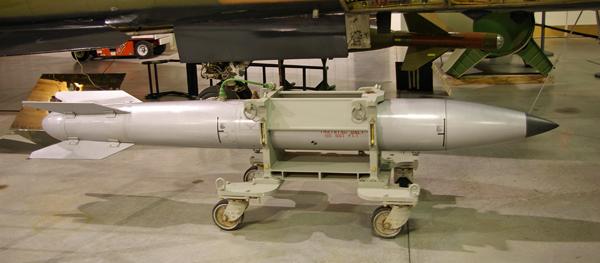 B-61_bomb.jpg