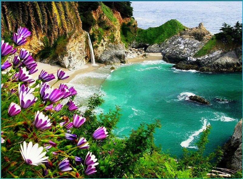 На острове Падающих вод.jpg