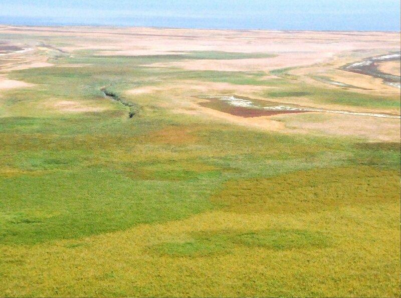 С высоты полёта...Фрагмент фото, Фотографии olga-kirilyuk, фото из интернета (147).jpg