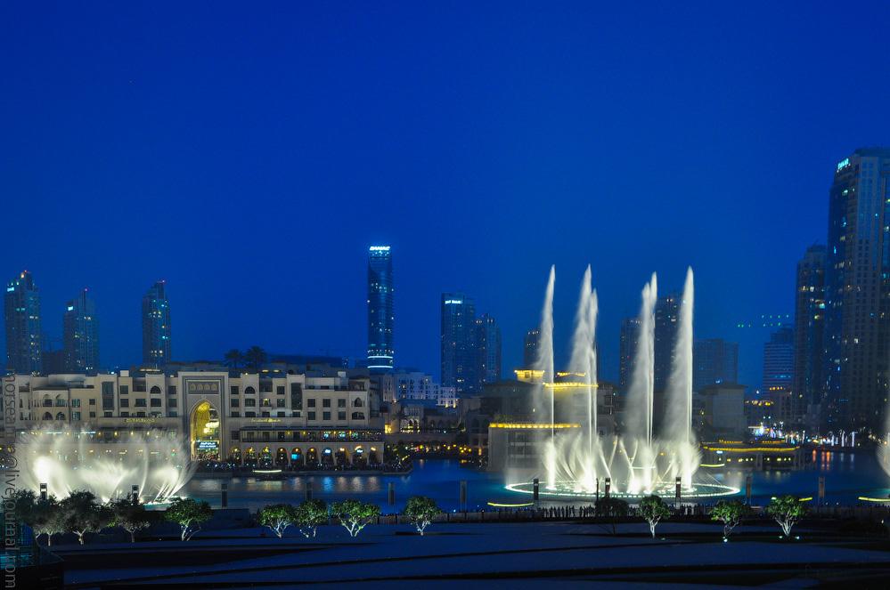Dubai-Armani-(20).jpg